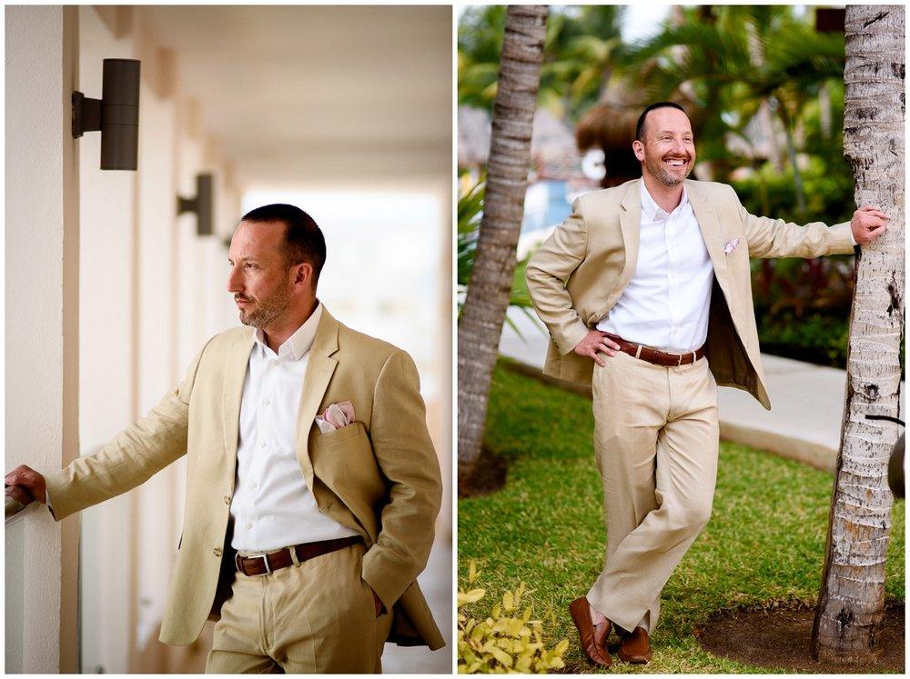 mexico-cancun-destination-wedding-photography-_0019.jpg