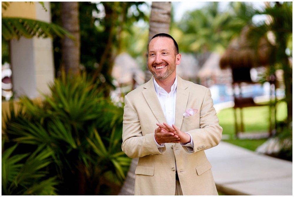 mexico-cancun-destination-wedding-photography-_0020.jpg