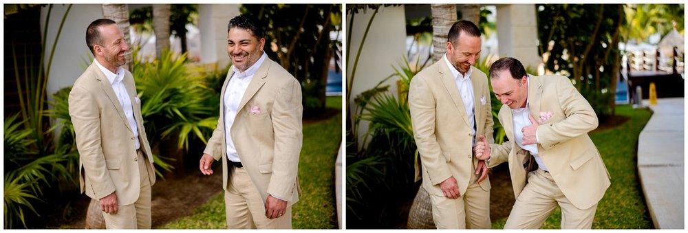mexico-cancun-destination-wedding-photography-_0022.jpg