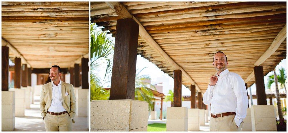 mexico-cancun-destination-wedding-photography-_0024.jpg