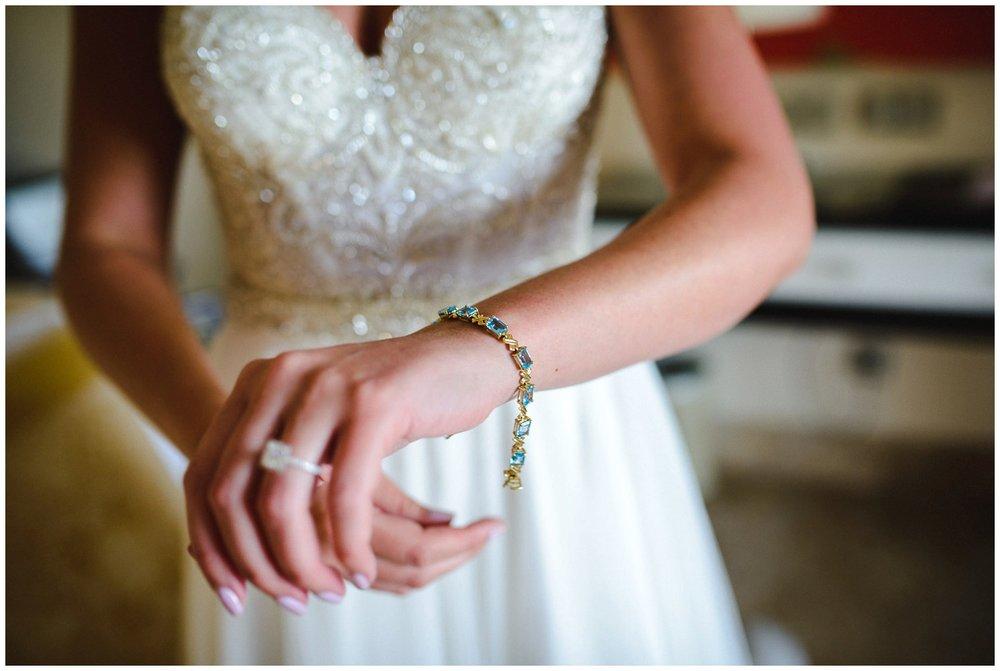 mexico-cancun-destination-wedding-photography-_0027.jpg