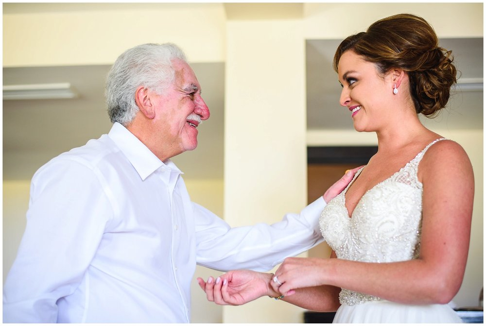 mexico-cancun-destination-wedding-photography-_0032.jpg