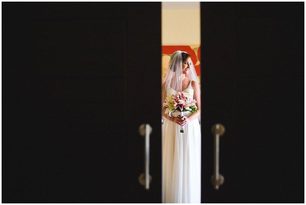 mexico-cancun-destination-wedding-photography-_0033.jpg