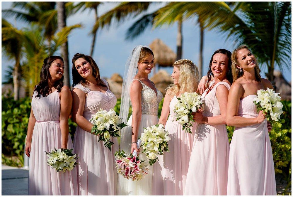 mexico-cancun-destination-wedding-photography-_0034.jpg