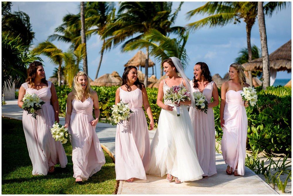 mexico-cancun-destination-wedding-photography-_0035.jpg