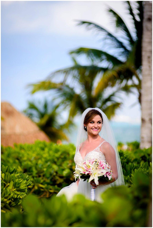 mexico-cancun-destination-wedding-photography-_0036.jpg