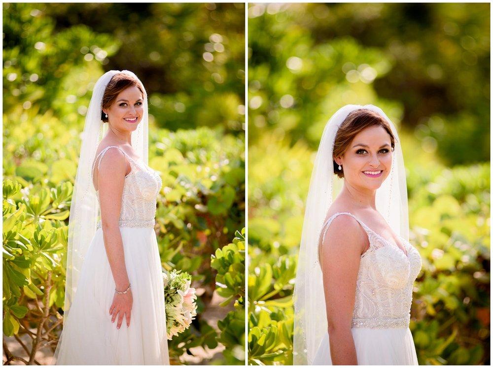 mexico-cancun-destination-wedding-photography-_0037.jpg