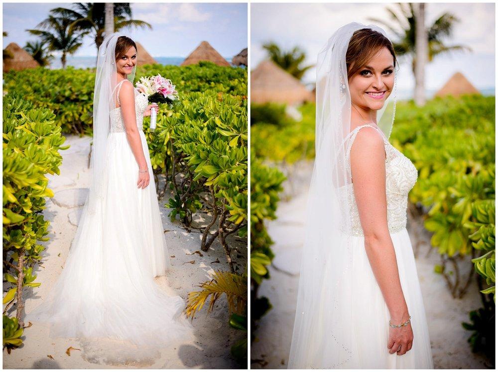 mexico-cancun-destination-wedding-photography-_0039.jpg