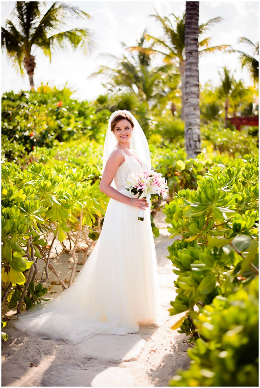 mexico-cancun-destination-wedding-photography-_0038.jpg