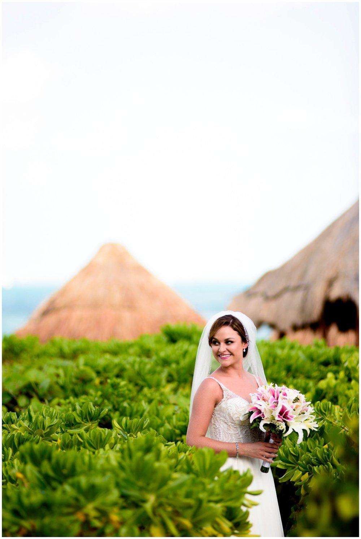 mexico-cancun-destination-wedding-photography-_0040.jpg