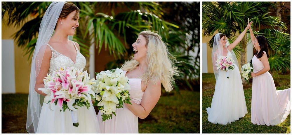 mexico-cancun-destination-wedding-photography-_0041.jpg