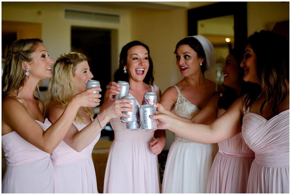 mexico-cancun-destination-wedding-photography-_0042.jpg