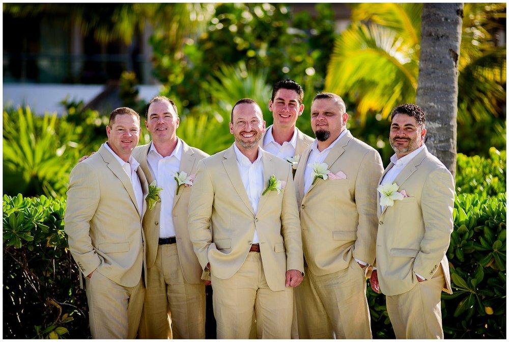 mexico-cancun-destination-wedding-photography-_0043.jpg