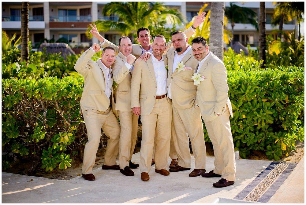 mexico-cancun-destination-wedding-photography-_0044.jpg