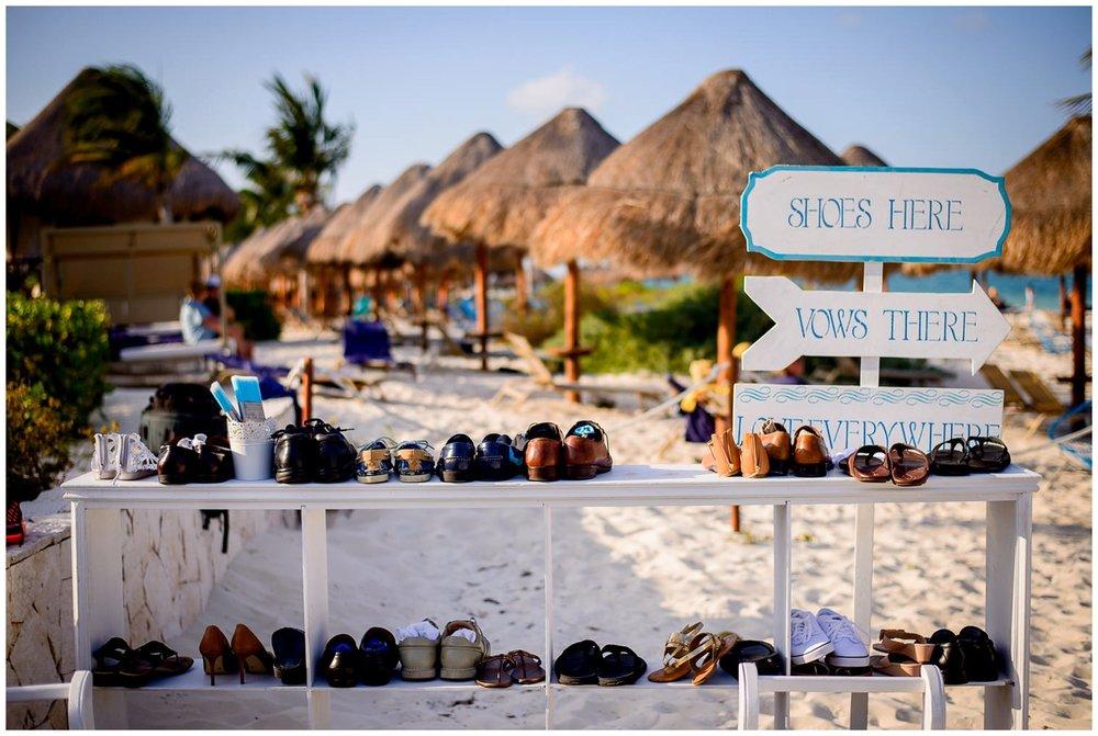 mexico-cancun-destination-wedding-photography-_0045.jpg
