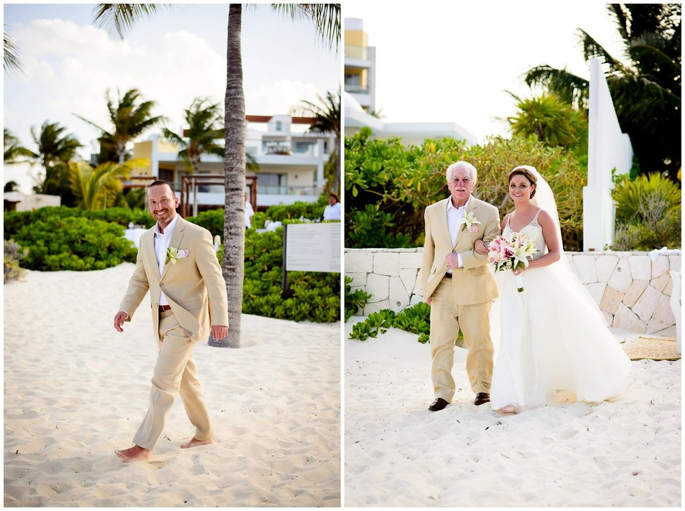 mexico-cancun-destination-wedding-photography-_0046.jpg