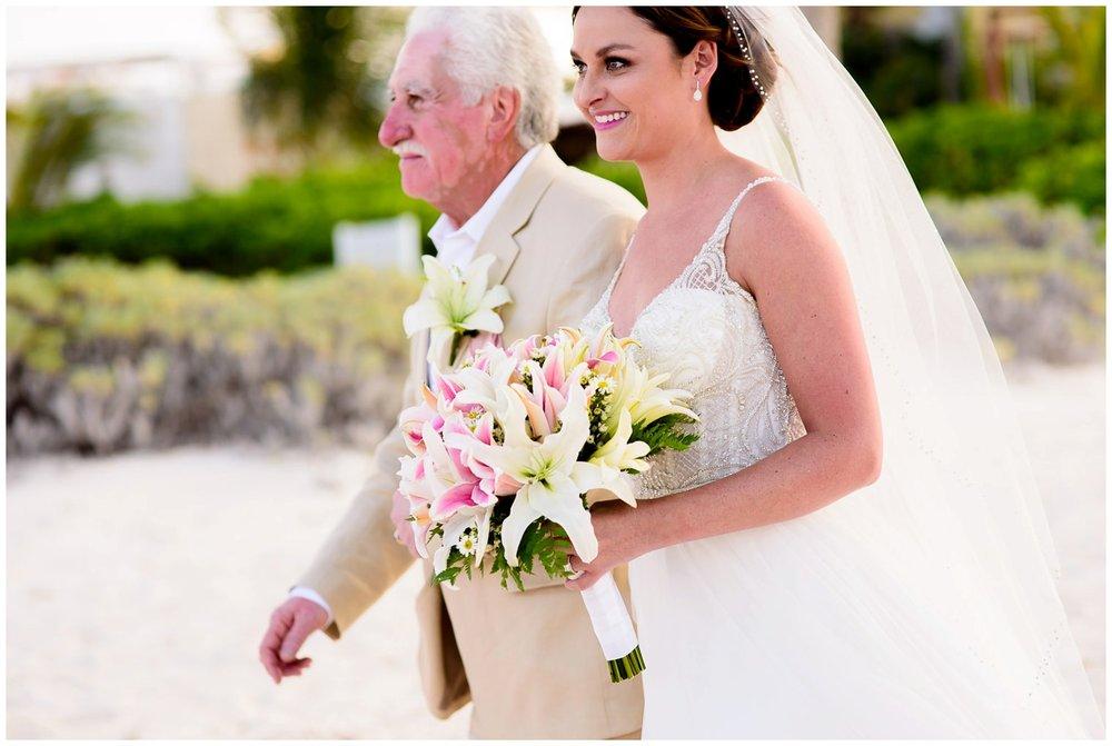 mexico-cancun-destination-wedding-photography-_0047.jpg