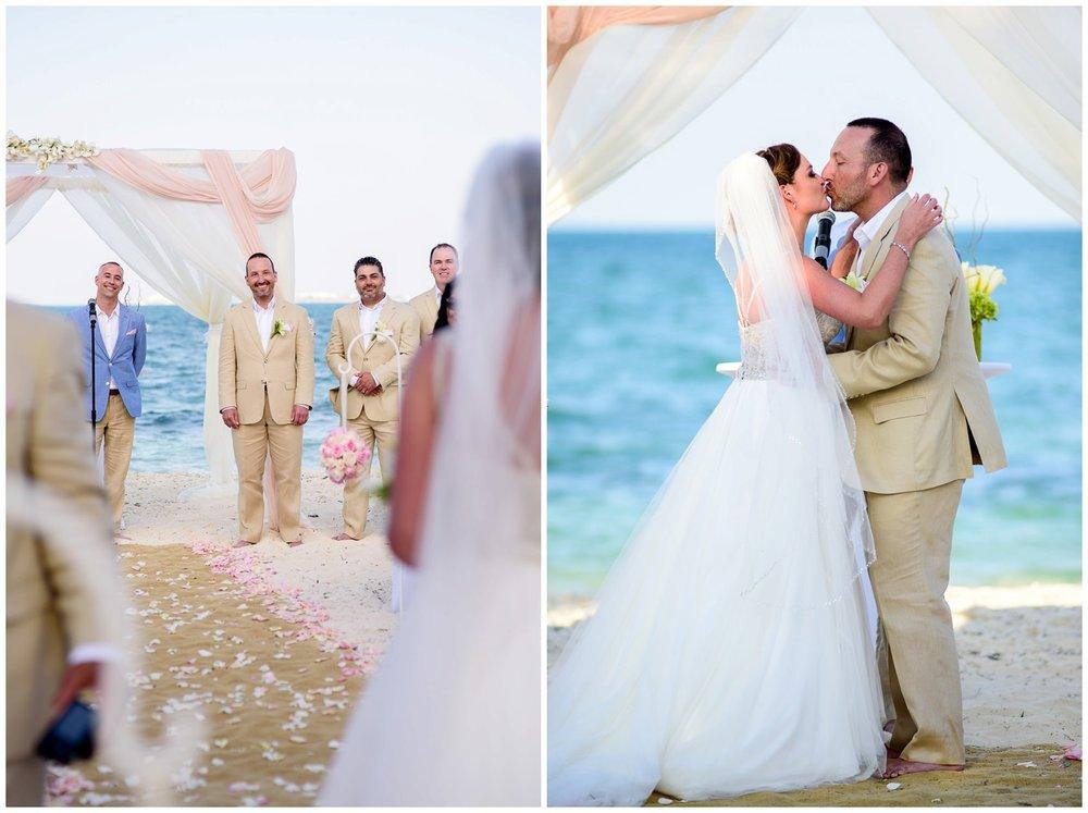 mexico-cancun-destination-wedding-photography-_0048.jpg
