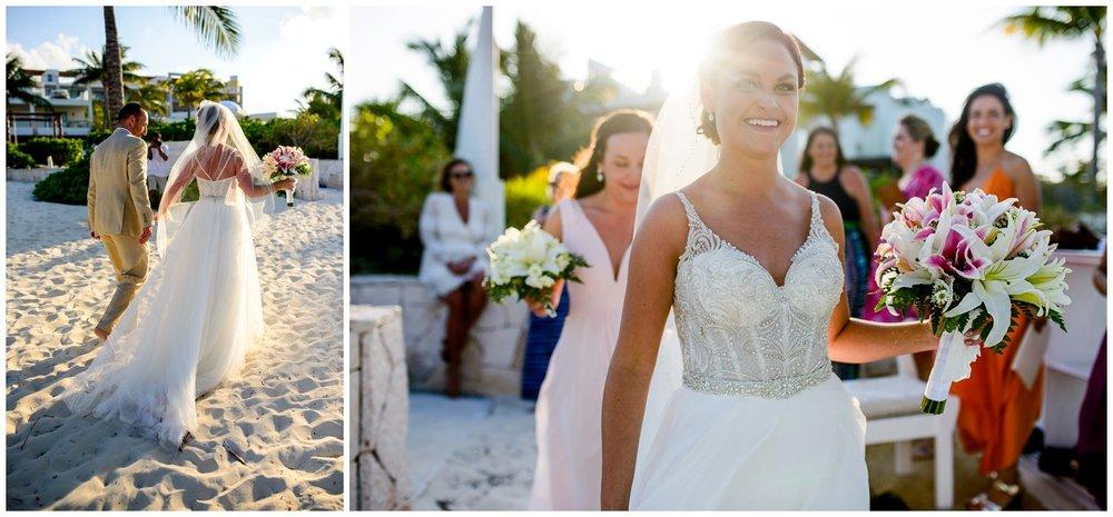 mexico-cancun-destination-wedding-photography-_0049.jpg