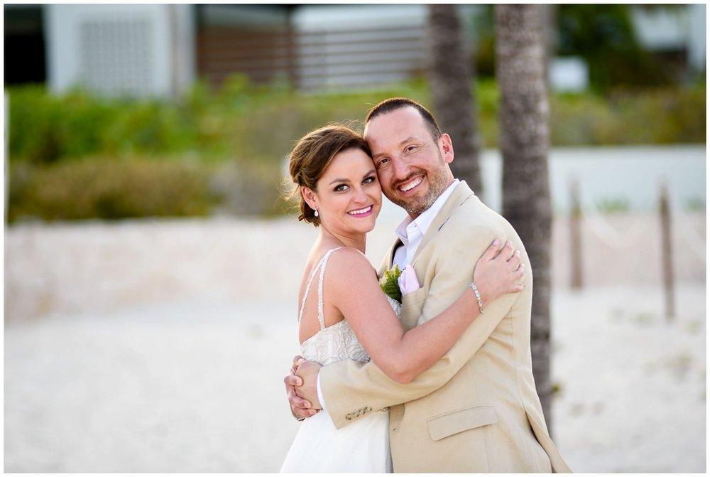 mexico-cancun-destination-wedding-photography-_0050.jpg