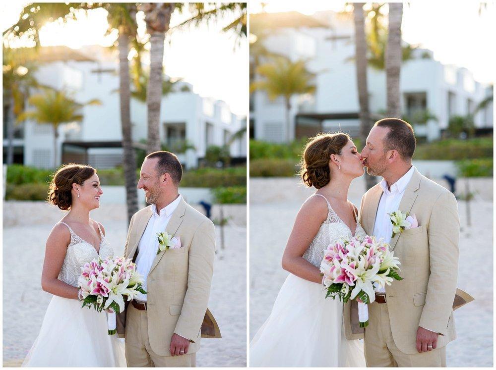 mexico-cancun-destination-wedding-photography-_0051.jpg