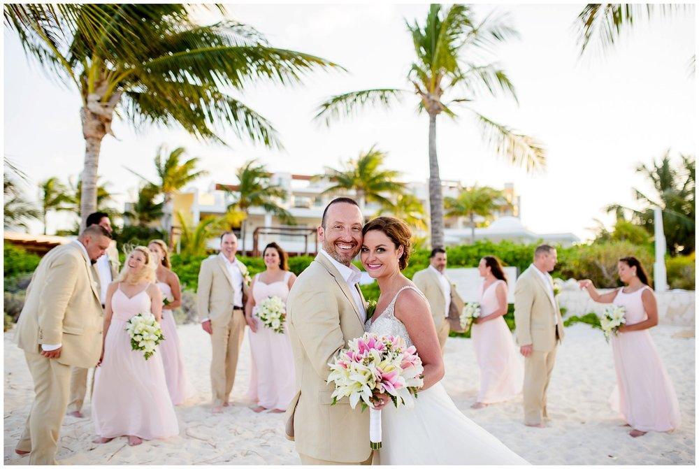 mexico-cancun-destination-wedding-photography-_0052.jpg