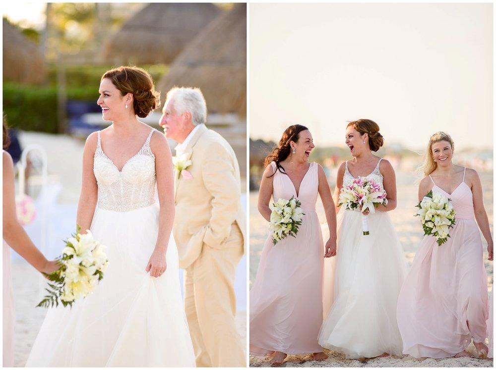 mexico-cancun-destination-wedding-photography-_0053.jpg