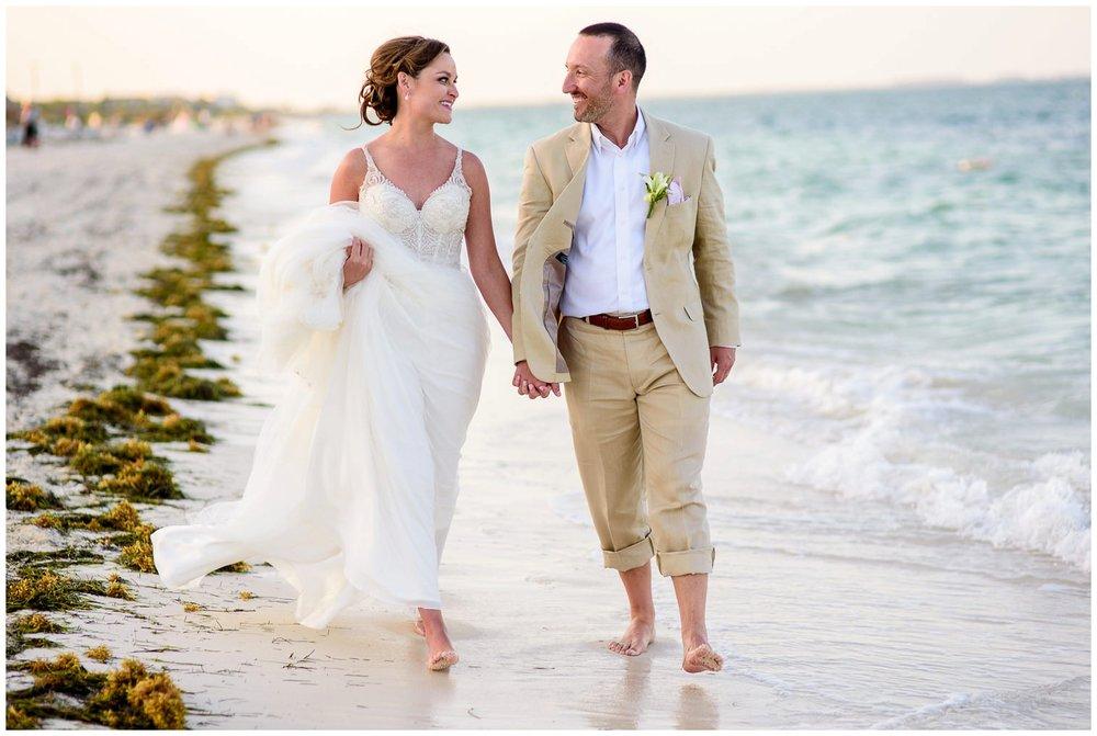 mexico-cancun-destination-wedding-photography-_0054.jpg