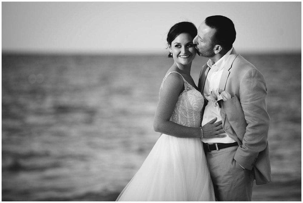 mexico-cancun-destination-wedding-photography-_0056.jpg