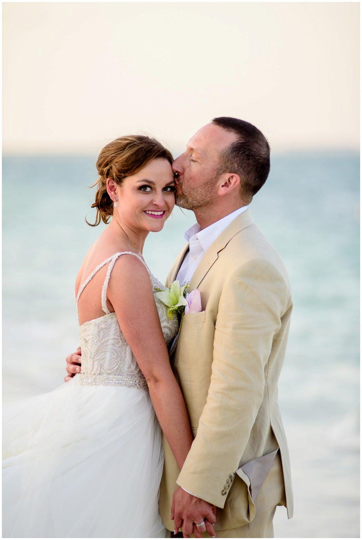 mexico-cancun-destination-wedding-photography-_0055.jpg