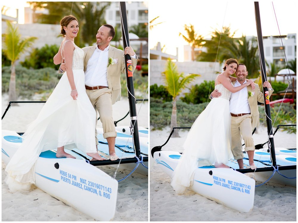 mexico-cancun-destination-wedding-photography-_0057.jpg