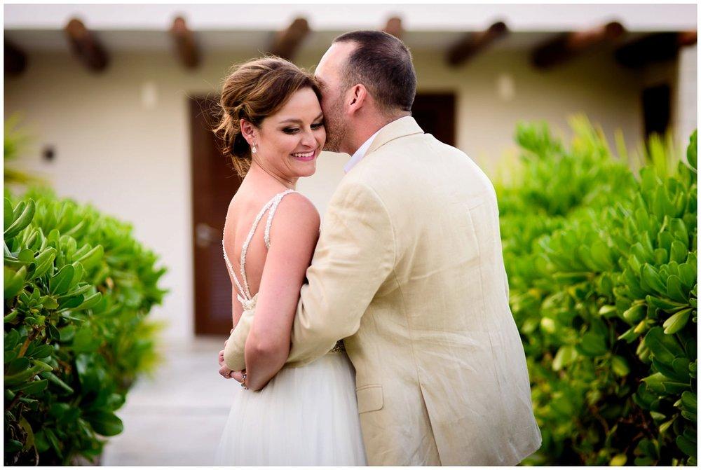 mexico-cancun-destination-wedding-photography-_0060.jpg
