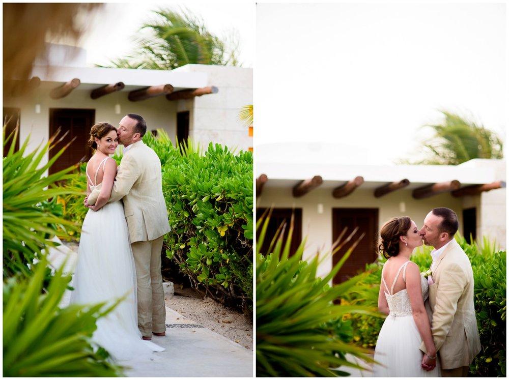 mexico-cancun-destination-wedding-photography-_0059.jpg