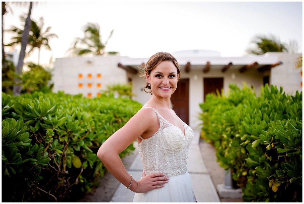 mexico-cancun-destination-wedding-photography-_0061.jpg