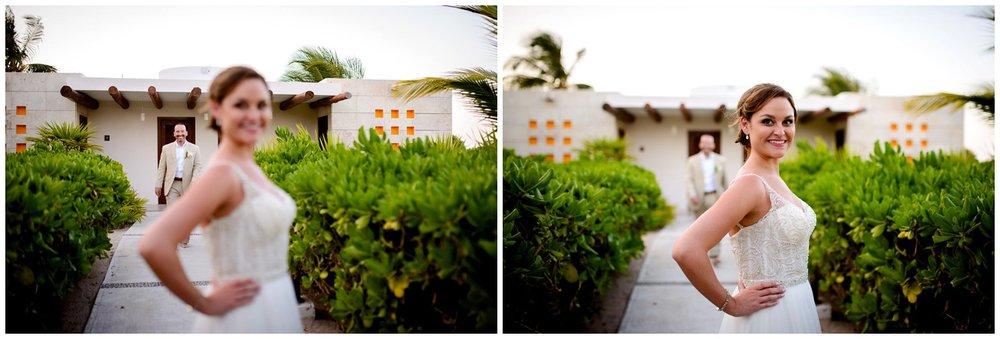mexico-cancun-destination-wedding-photography-_0063.jpg