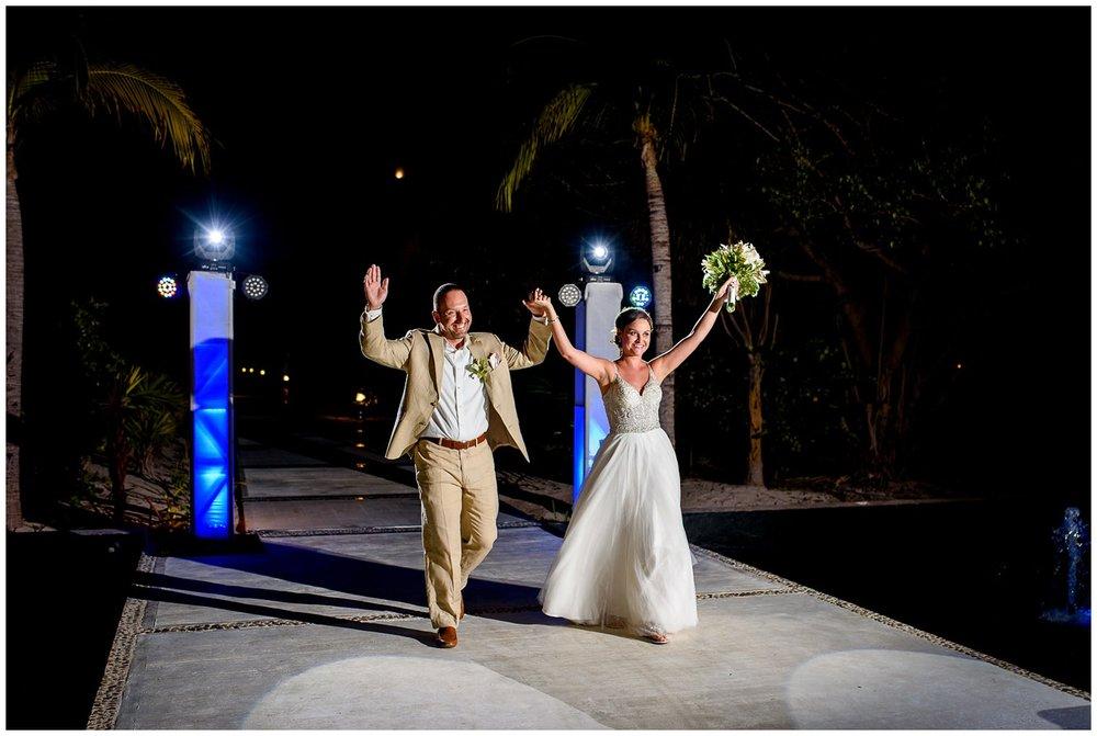 mexico-cancun-destination-wedding-photography-_0065.jpg