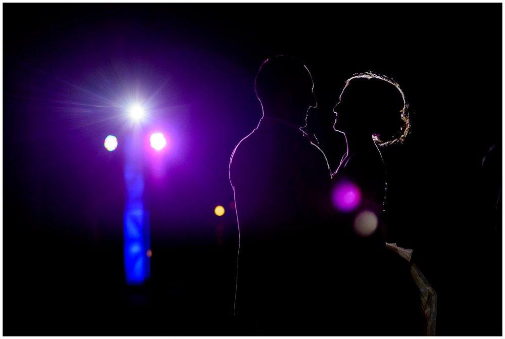 mexico-cancun-destination-wedding-photography-_0066.jpg