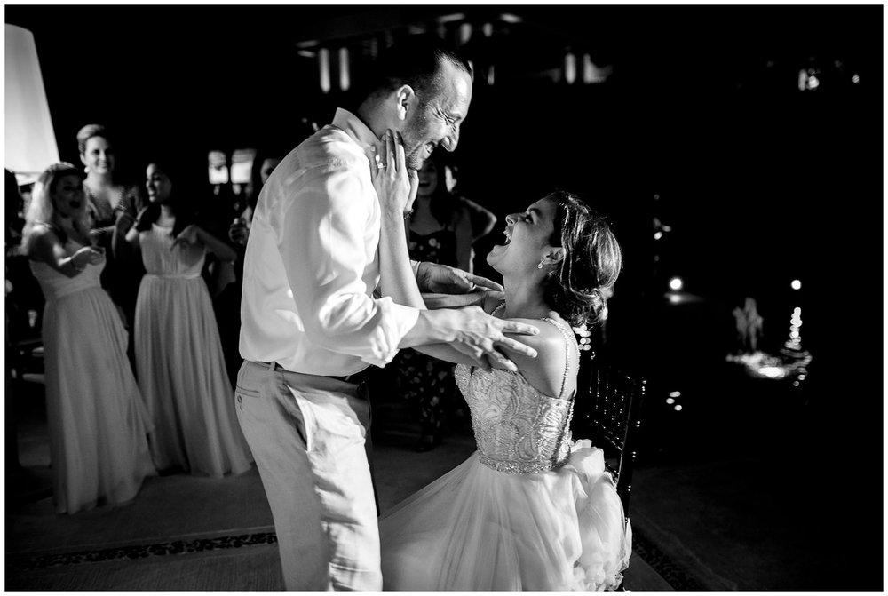 mexico-cancun-destination-wedding-photography-_0067.jpg