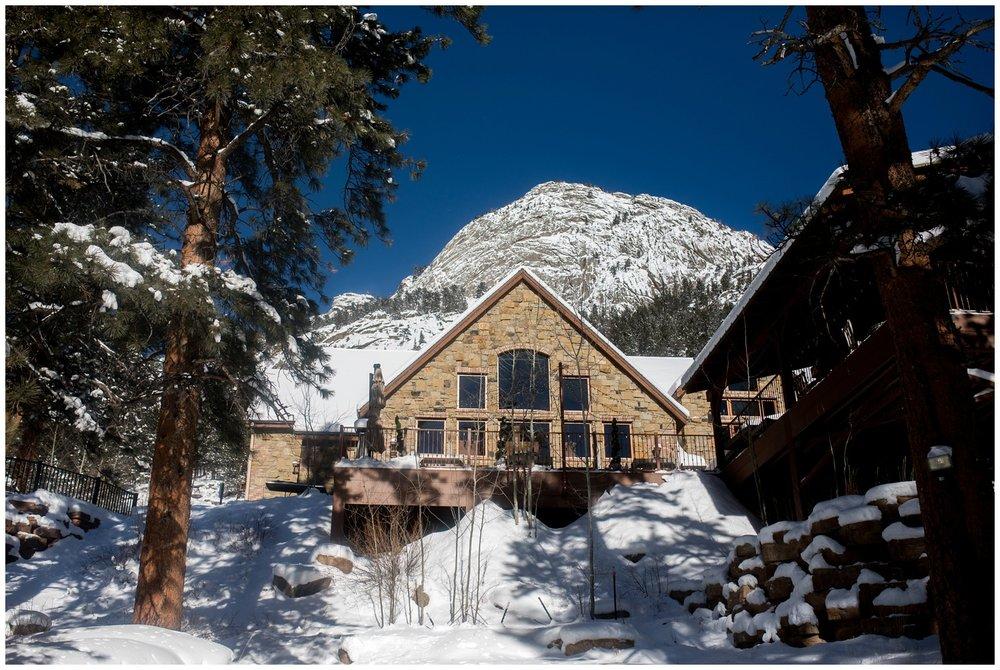 Della-terra-Colorado-winter-wedding-photography_0002.jpg
