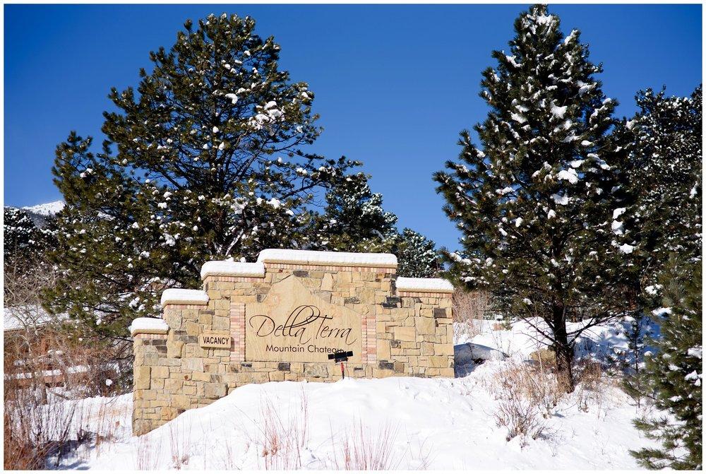 Della-terra-Colorado-winter-wedding-photography_0001.jpg