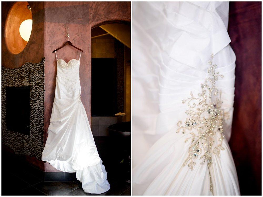 Della-terra-Colorado-winter-wedding-photography_0004.jpg