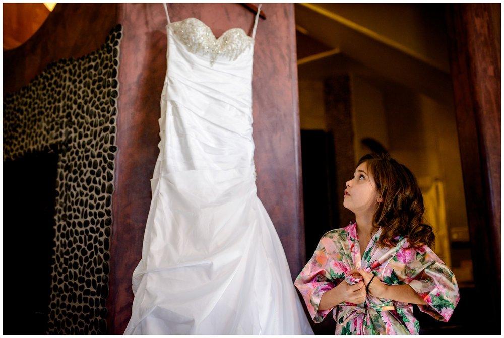 Della-terra-Colorado-winter-wedding-photography_0005.jpg