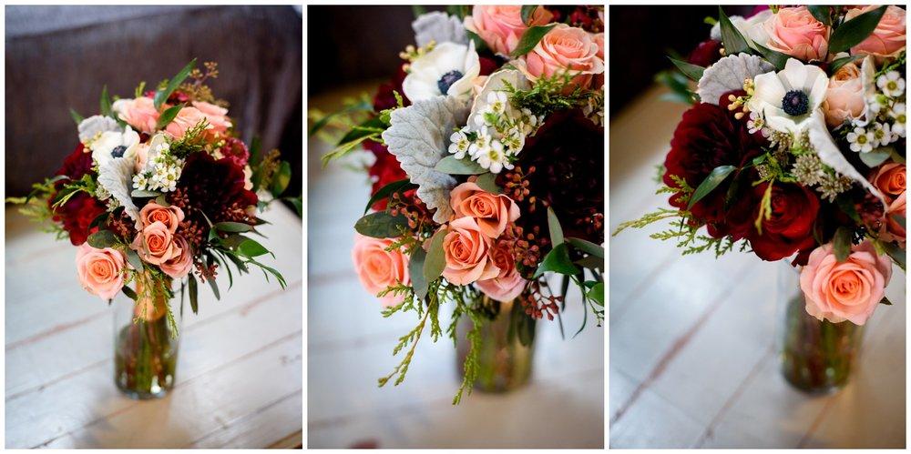 Della-terra-Colorado-winter-wedding-photography_0007.jpg