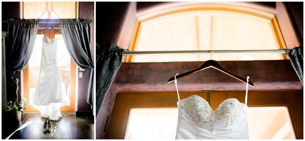 Della-terra-Colorado-winter-wedding-photography_0025.jpg