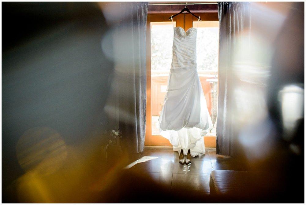 Della-terra-Colorado-winter-wedding-photography_0026.jpg