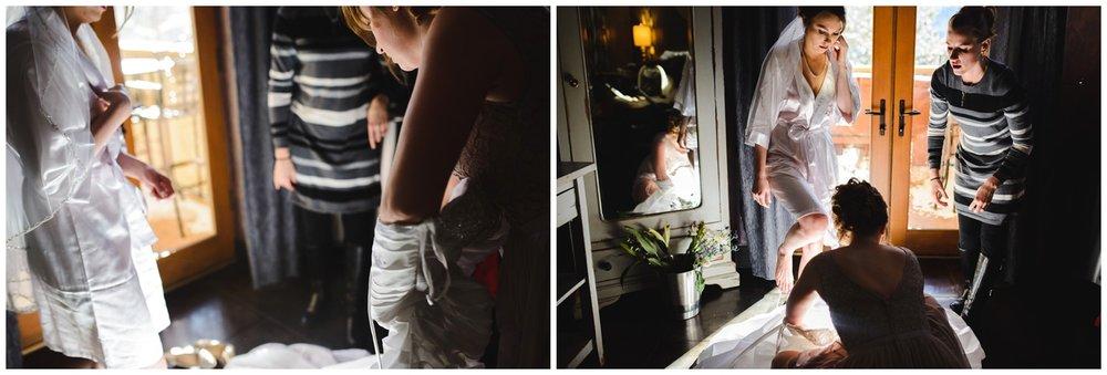 Della-terra-Colorado-winter-wedding-photography_0029.jpg