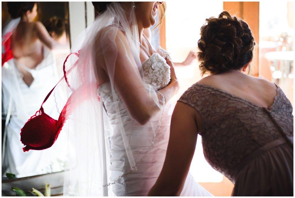 Della-terra-Colorado-winter-wedding-photography_0030.jpg