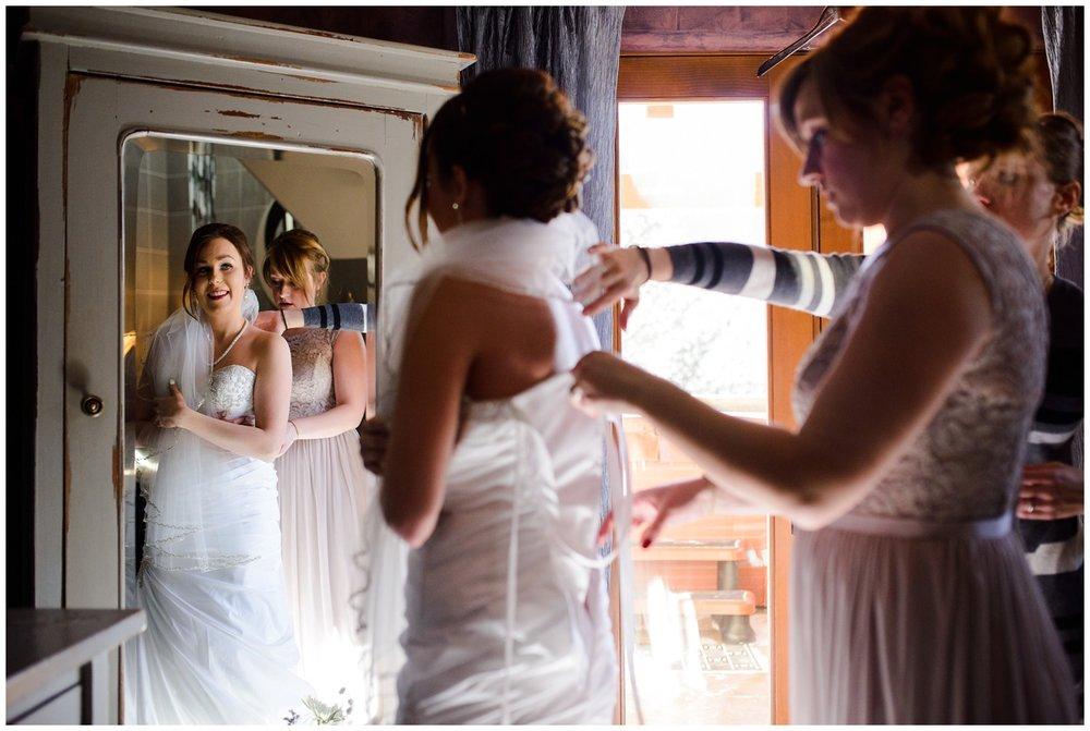 Della-terra-Colorado-winter-wedding-photography_0031.jpg