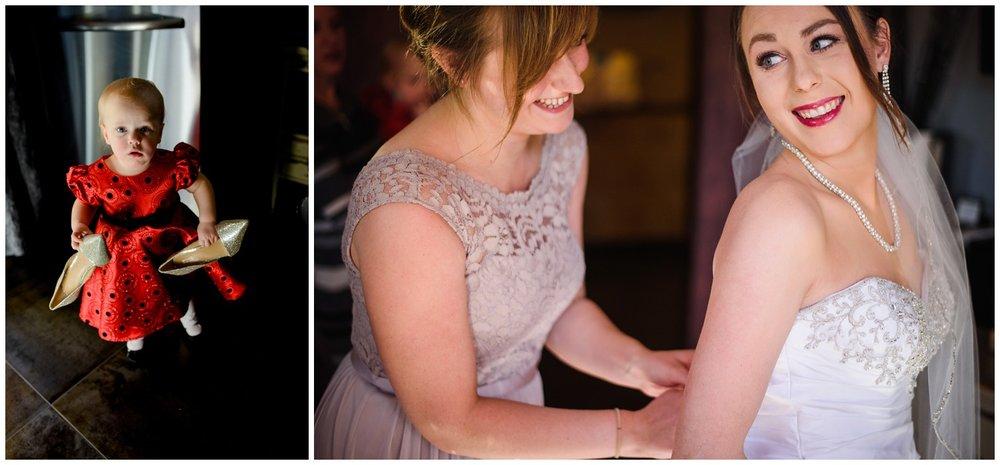 Della-terra-Colorado-winter-wedding-photography_0032.jpg
