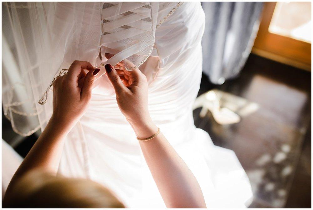 Della-terra-Colorado-winter-wedding-photography_0033.jpg